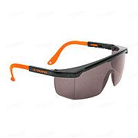 Очки защитные LEN-2000N 14213