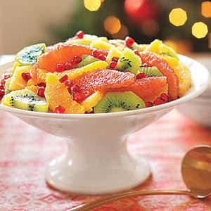 фруктовницы, конфетницы