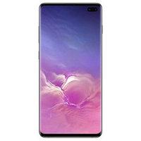 Смартфоны Samsung Samsung Galaxy S10+ 8/128GB Black