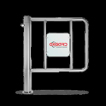 Калитка электромеханическая Oxgard K15