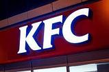Обьемные буквы в Алматы,световые буквы в Алматы,заказать, фото 3