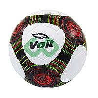 Мяч Футбольный VOIT №5, фото 1