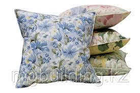 Подушки для сна 70*70