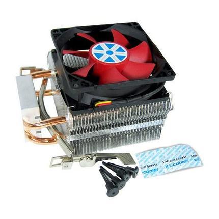 Кулер для процессора Inte X-COOLER X129H, фото 2