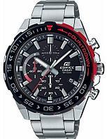 Наручные часы CASIO EFR-566DB-1AV, фото 1