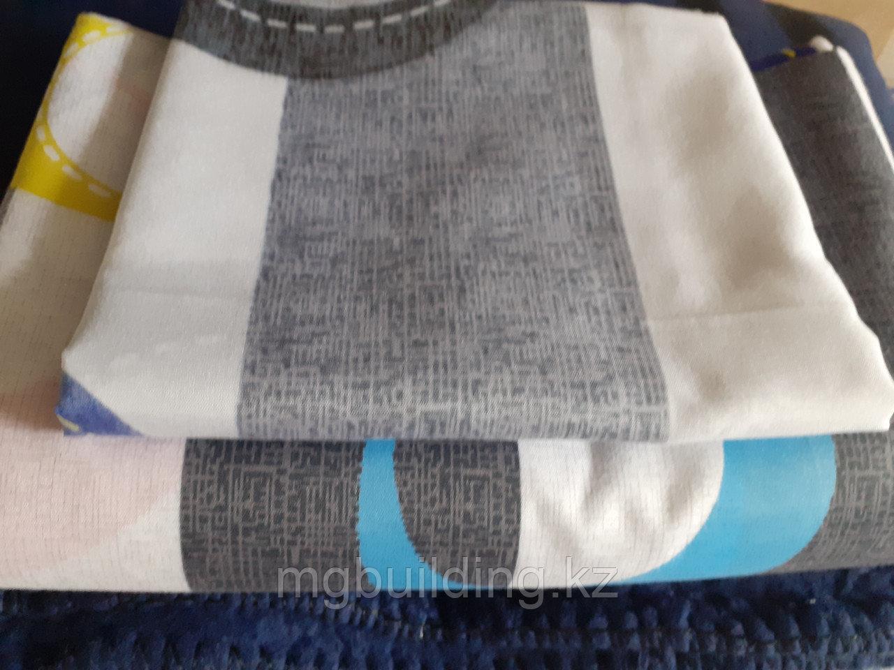 Постельное белье хб комплект полуторка