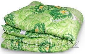 Одеяло холлофайбер 140*205