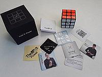 Кубик MoFangGe 3X3 The Valk 3 Power - подарите племяннику