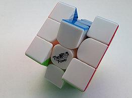 Кубик MoFangGe 3X3 The Valk 3 Power - Color