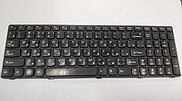 Клавиатура Lenovo IdeaPad B570 / Z570 / G570 / G570 / B590