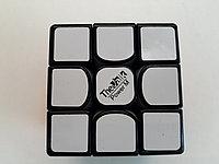 Кубик MoFangGe 3X3 The Valk 3 Power M - Magnetic