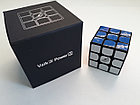 Кубик MoFangGe 3X3 The Valk 3 Power M - Magnetic, фото 4