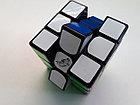 Кубик MoFangGe 3X3 The Valk 3 Power M - Magnetic, фото 6
