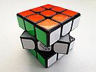 Кубик MoFangGe 3X3 The Valk 3 Power M - Magnetic, фото 2