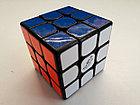 Кубик MoFangGe 3X3 The Valk 3 Power M - Magnetic, фото 7