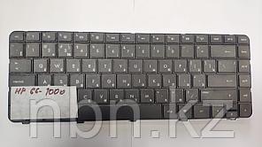 Клавиатура HP Compaq Presario CQ58 / Pavilion G4-1000 / G6-1000