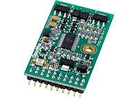 Модуль Openvox FXS100 FXS  для карт OpenVox серии A400 / A800 / A1200
