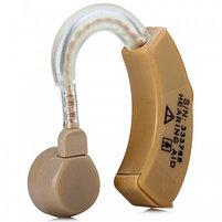 Слуховой аппарат Xingma XM-909E, фото 2