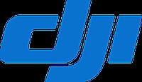Информация по продукции DJI