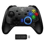 Беспроводной Геймпад GameSir T4 для Компьютера