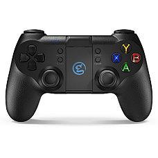 Bluetooth Геймпад GameSir T1S для Телефона и Компьютера, фото 2