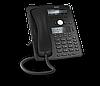 IP-телефон Snom D745 (00004259)