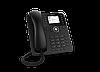 IP-телефон Snom D735 (00004389)