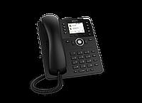 IP-телефон Snom D735 (00004389), фото 1
