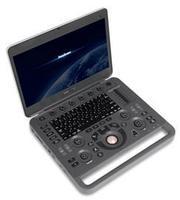 Система для ультразвуковой диагностики SonoScape S2N, 1 датчик
