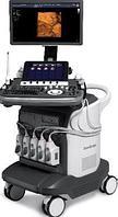 Система для ультразвуковой диагностики SonoScape S40Exp, 4 датчика