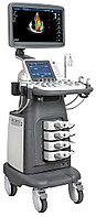 Система для ультразвуковой диагностики SonoScape S20Exp