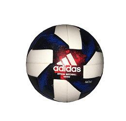 Футбольные мячи 4 размера