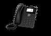IP-телефон Snom D717 (00004397)