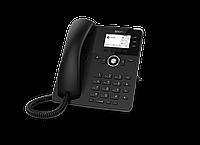 IP-телефон Snom D717 (00004397), фото 1