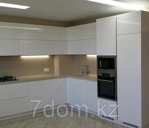 Кухня на заказ, фото 2