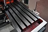 Сверлильно фрезерный станок по металлу ZX50C, STALEX, фото 3