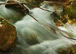 Фотосъемка воды: раскрываем секреты.