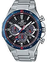 Наручные часы Casio EFS-S520TR-1A, фото 1