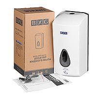 Дозатор жидкого мыла BXG-ASD-5018 (автоматический)