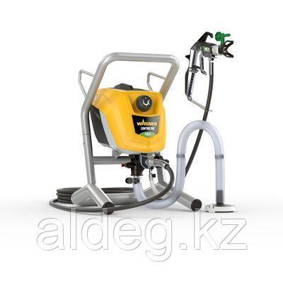Wagner Control Pro 250M HEA краскораспылитель электрический