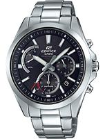 Наручные часы Casio EFS-S530D-1AV