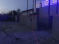 Строительство бассейнов, фото 1