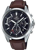 Наручные часы Casio EFS-S530L-5AV