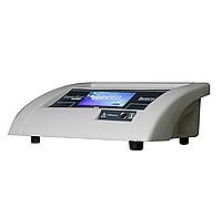 Косметологический аппарат RF GOLD DOT в сочетании со SMAS + обучение