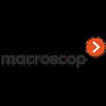 Сетевые видеорегистраторы MACROSCOP