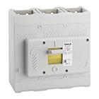ВА57-39-340010-320А-3200-690AC-УХЛ3-КЭАЗ автоматический выключатель