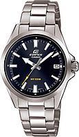 Наручные часы Casio EFV-110D-1A, фото 1