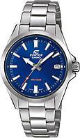 Наручные часы Casio EFV-110D-2A, фото 1