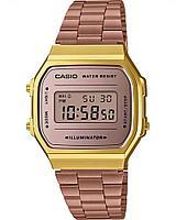 Наручные часы Casio A-168WECM-5EF, фото 1