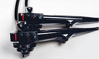Видеоколоноскоп VERSA EC38-V10cM